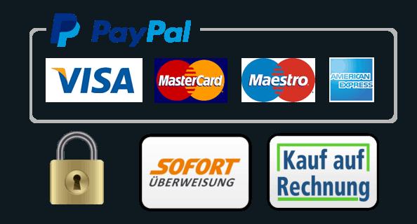 Ebay Per überweisung Bezahlen Sicher